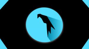 parrot-security-szma-testi-penetrasyon-testi-pentest-676x388