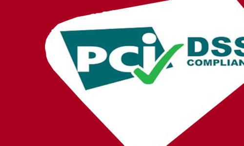 PCIDSS