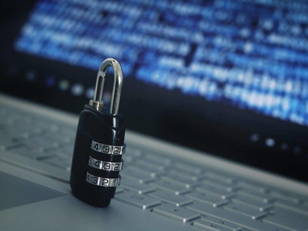 cyber-security-463ZU7C