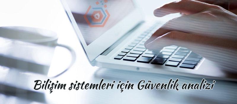 guvenlikAnalizi-e1606074982588