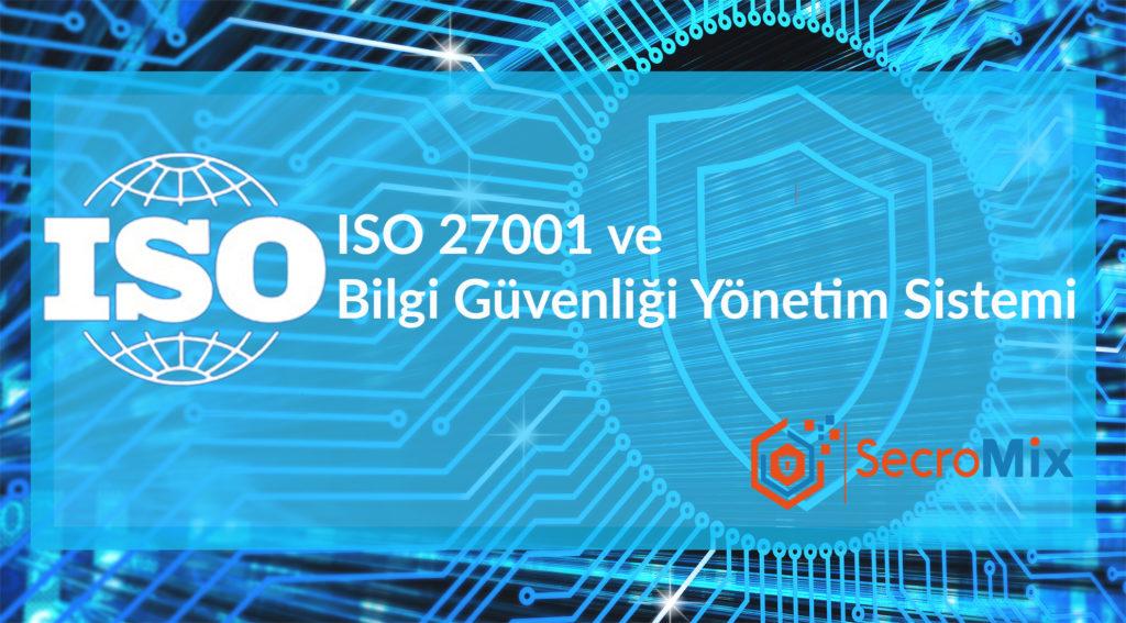 iso27001-secromix