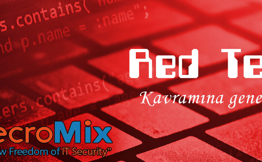 red-team-keyboard-with-words