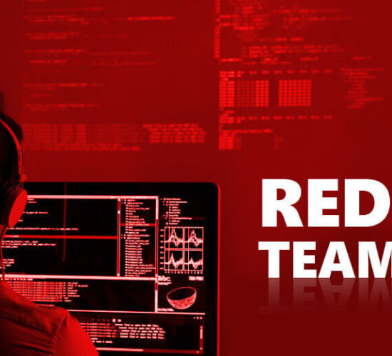 red-teaming