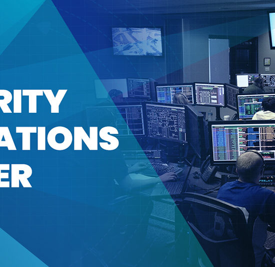 security-operations-center-fb