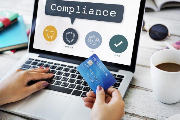 PCI DSS Nedir? Gereksinimleri Nelerdir?